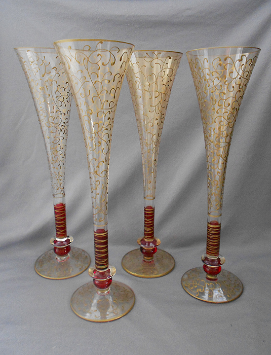 Glassware At Cool Old Stuff For Sale Vintage Collectibles