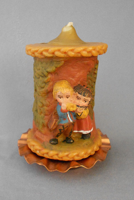 Figural At Cool Old Stuff For Sale Vintage Collectibles