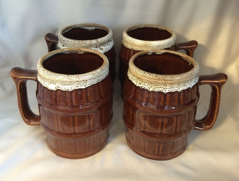 Barware At Cool Old Stuff For Sale Vintage Collectibles