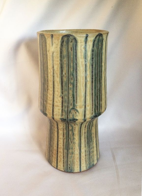 Vases Amp Planters At Cool Old Stuff For Sale Vintage Collectibles