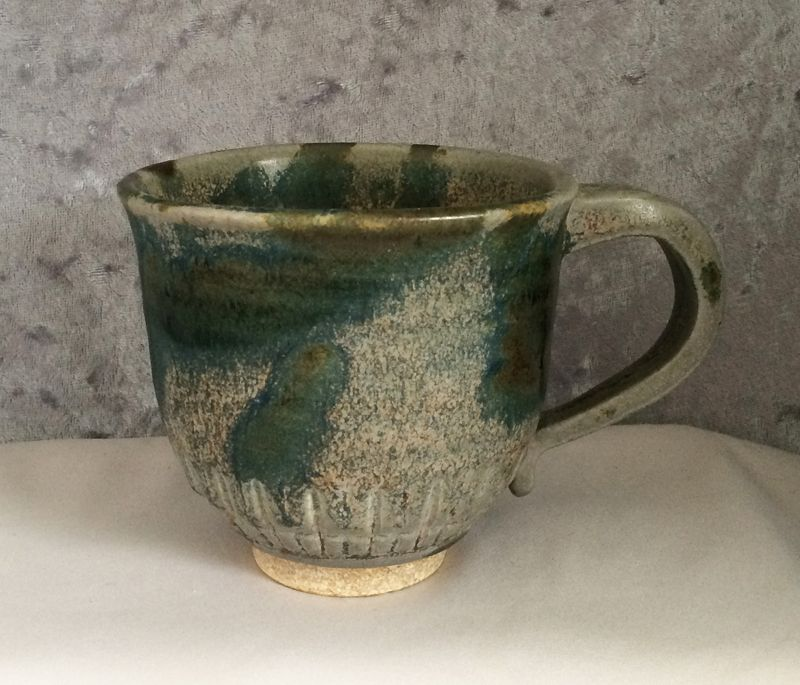 Cups Mugs At Cool Old Stuff For Sale Vintage Collectibles
