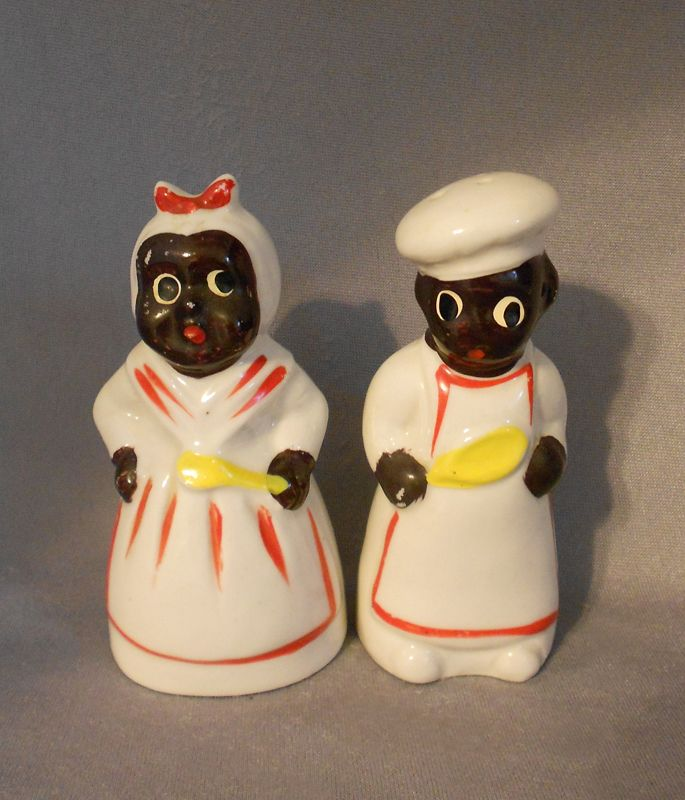 Salt Pepper At Cool Old Stuff For