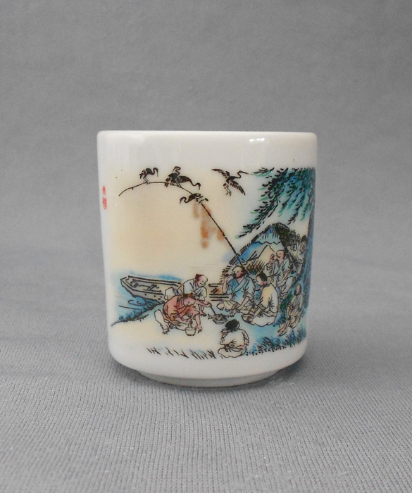 Orientalia At Cool Old Stuff For Sale Vintage Collectibles