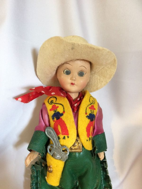 Figurines At Cool Old Stuff For Sale Vintage Collectibles