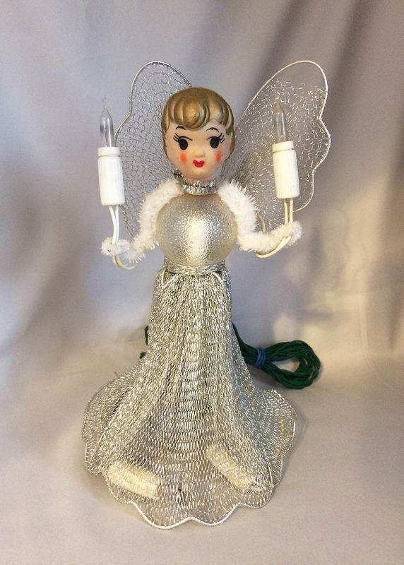 CHRISTMAS at Cool Old Stuff for Sale, Vintage Collectibles